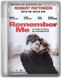 Download Filme Lembranças Dublado