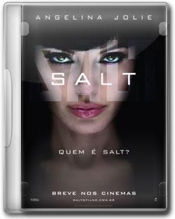 Download Filme Salt Dublado