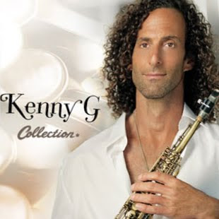 Download Cd Kenny G Collection