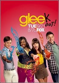 Download Glee 2ª Temporada