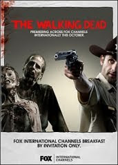 Download The Walking Dead 1ª Temporada Dublado