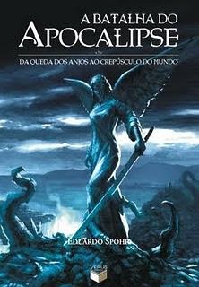 Download Livro A Batalha do Apocalipse (Eduardo Spohr)