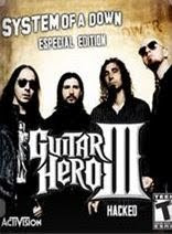 Download Guitar Hero: System of a Down [Celular]