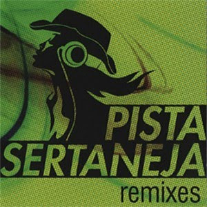 Download Cd Pista Sertaneja Remixes
