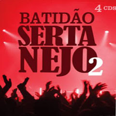 Download Box Batidão Sertanejo 2