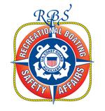 RBS Affairs