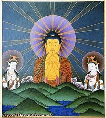 Original from www.buddha-art.com
