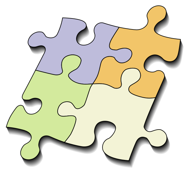 jigsaw puzzles a lot of jigsaw puzzles you can play for free in your ...