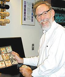 Jews In Baseball A Tip Of The Yarmulke To Martin Abramowitz