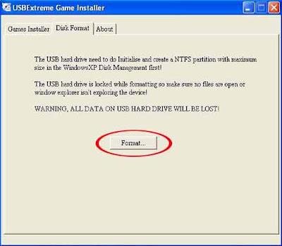 MAIN GAME PS2 DI FLASH DISK, USB ADVANCE TANPA MEMORY CARD