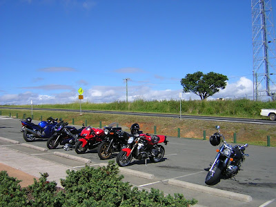 Good motorcycle roads Brisbane - Mapelton Ride