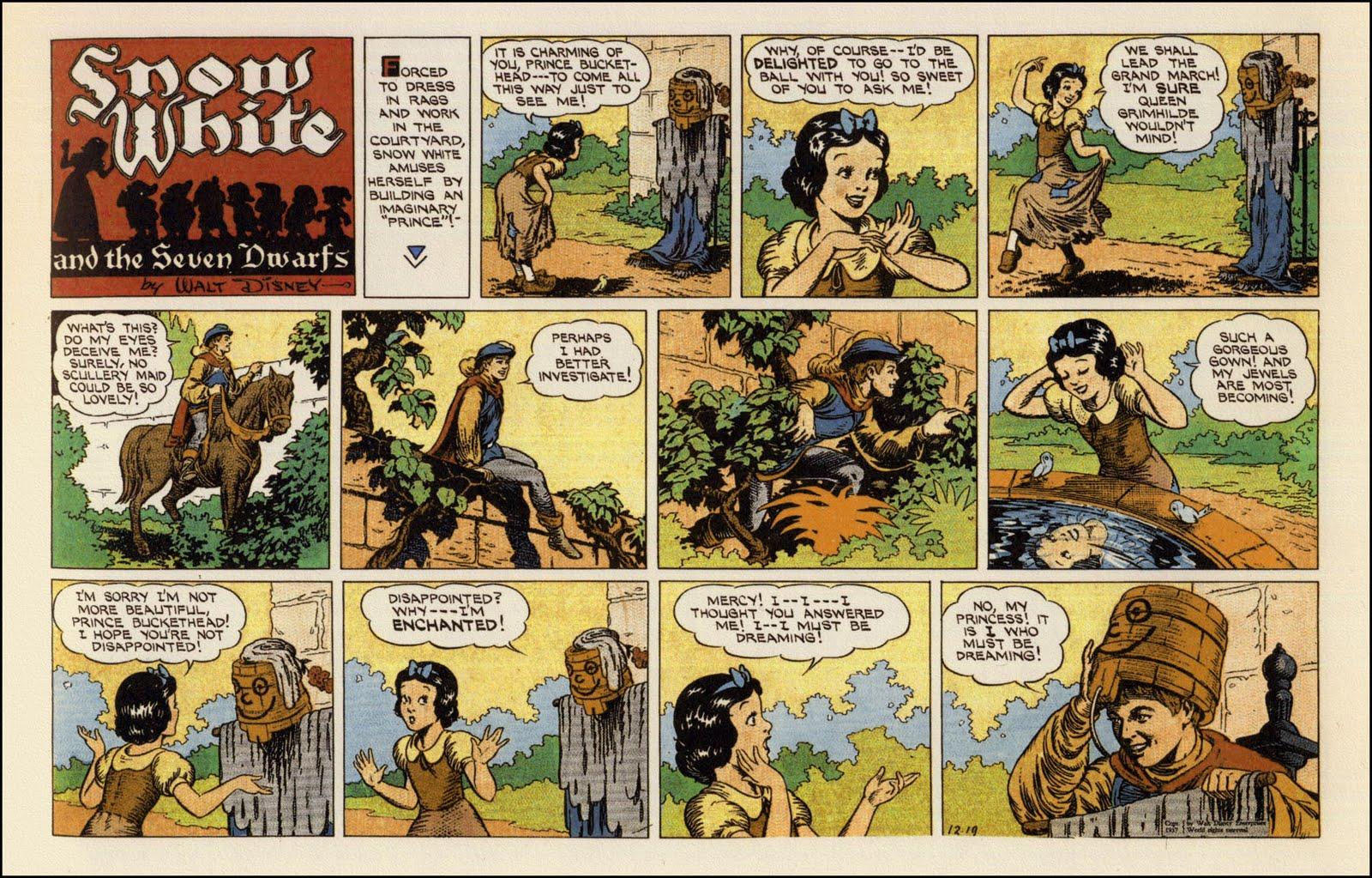 Erotic adventures 1982 - 2 6