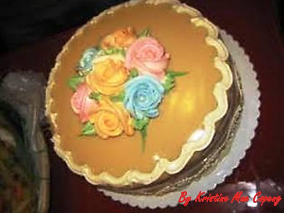 Estrel S Cake Price