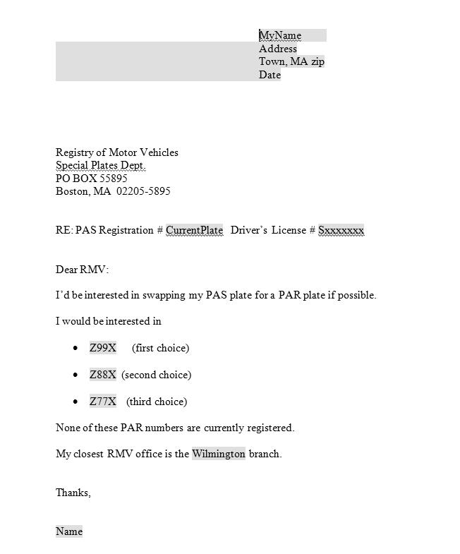 Registry of motor vehicles wilmington ma for Massachusetts registry of motor