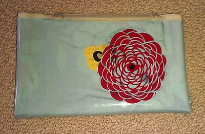 Tutorial Cutesy Folding Changing Pad With Vinyl On Both
