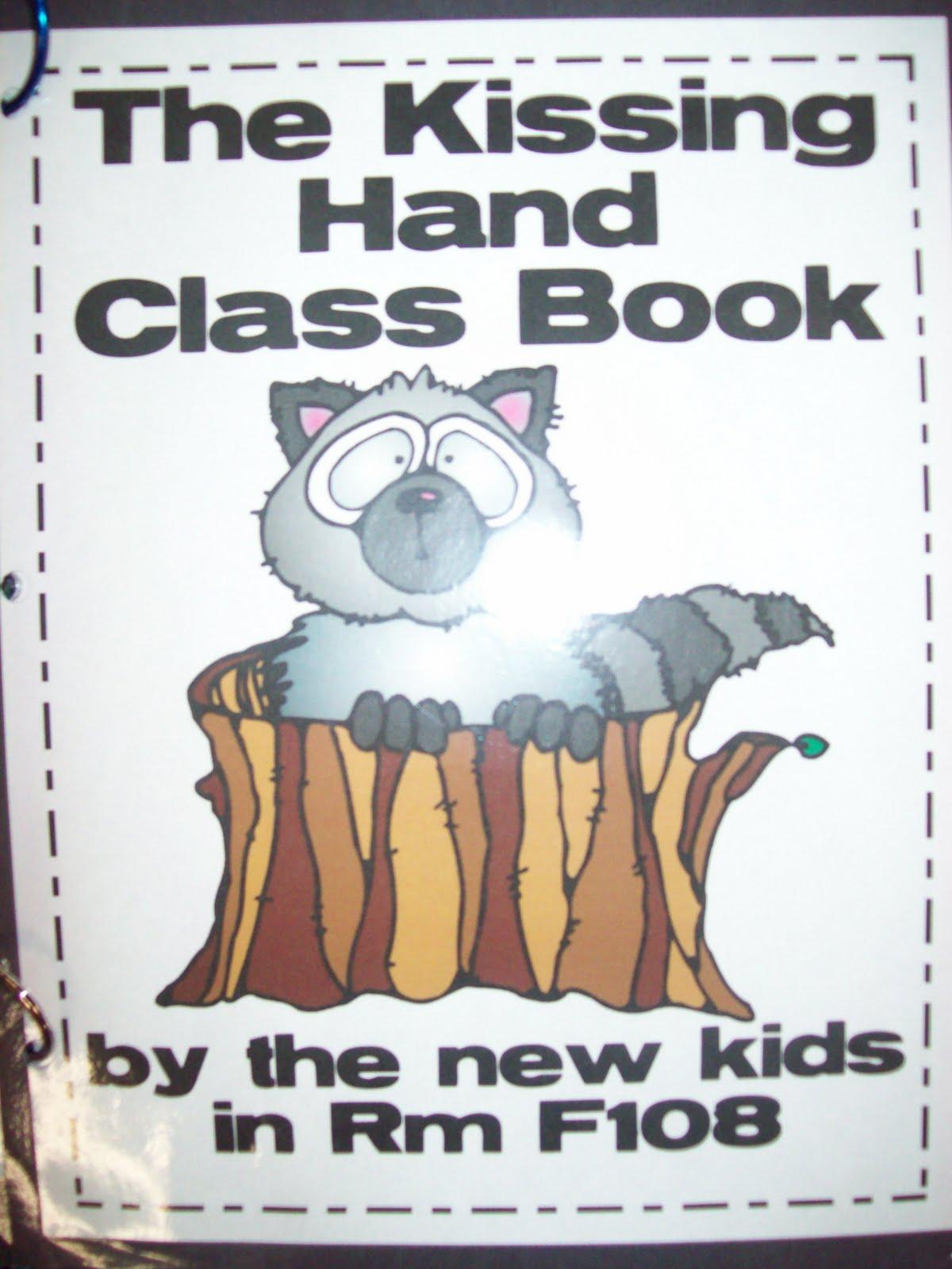 Chalk Talk A Kindergarten Blog Back To School Ideas