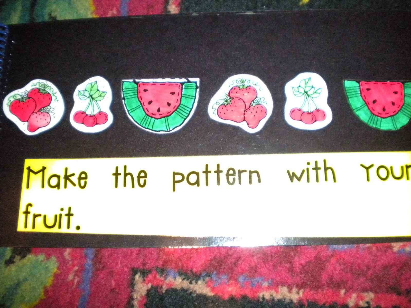 Chalk Talk A Kindergarten Blog Bat Ideas