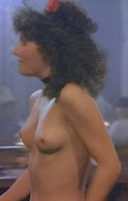 porno spoofs of tv shows