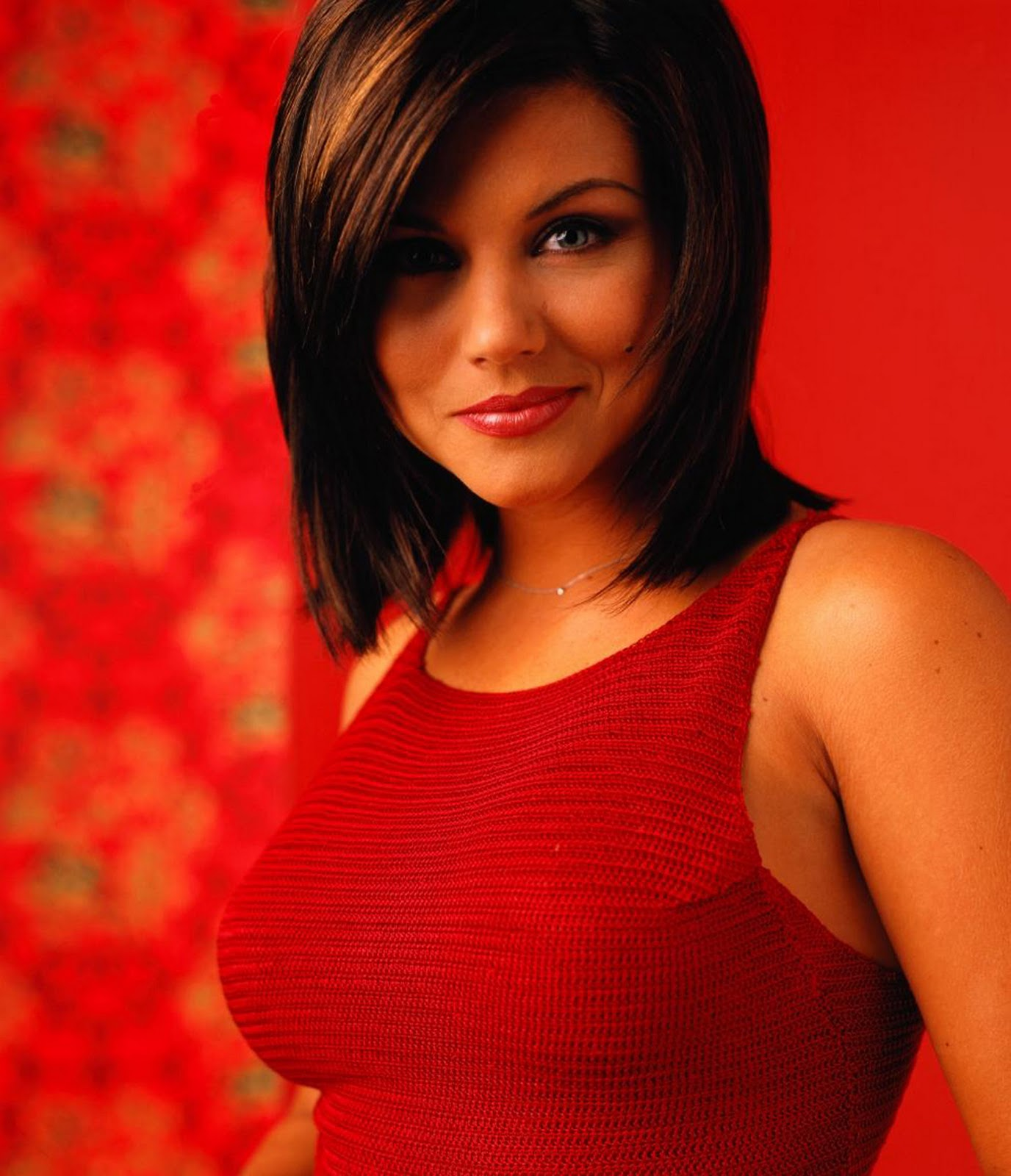 Pussy Tiffani Thiessen nudes (27 photos) Cleavage, Snapchat, cameltoe