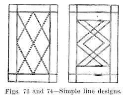 line simple designs straight lines easy draw bing drawing ubi google