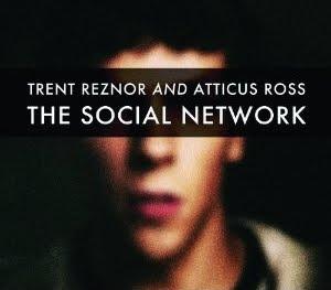 Social Network Canzone -Social Network Musica - Social Network Colonna Sonora