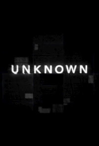 Unknown le film