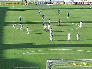 Turbulências internas e más exibições ocasionaram a demissão do treinador  Vágner Mancini 473c3d9a29a17