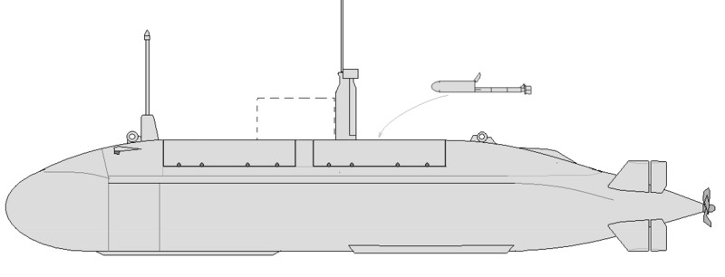 Covert Naval Blog: Yugoslavia's Sabotage Submarines