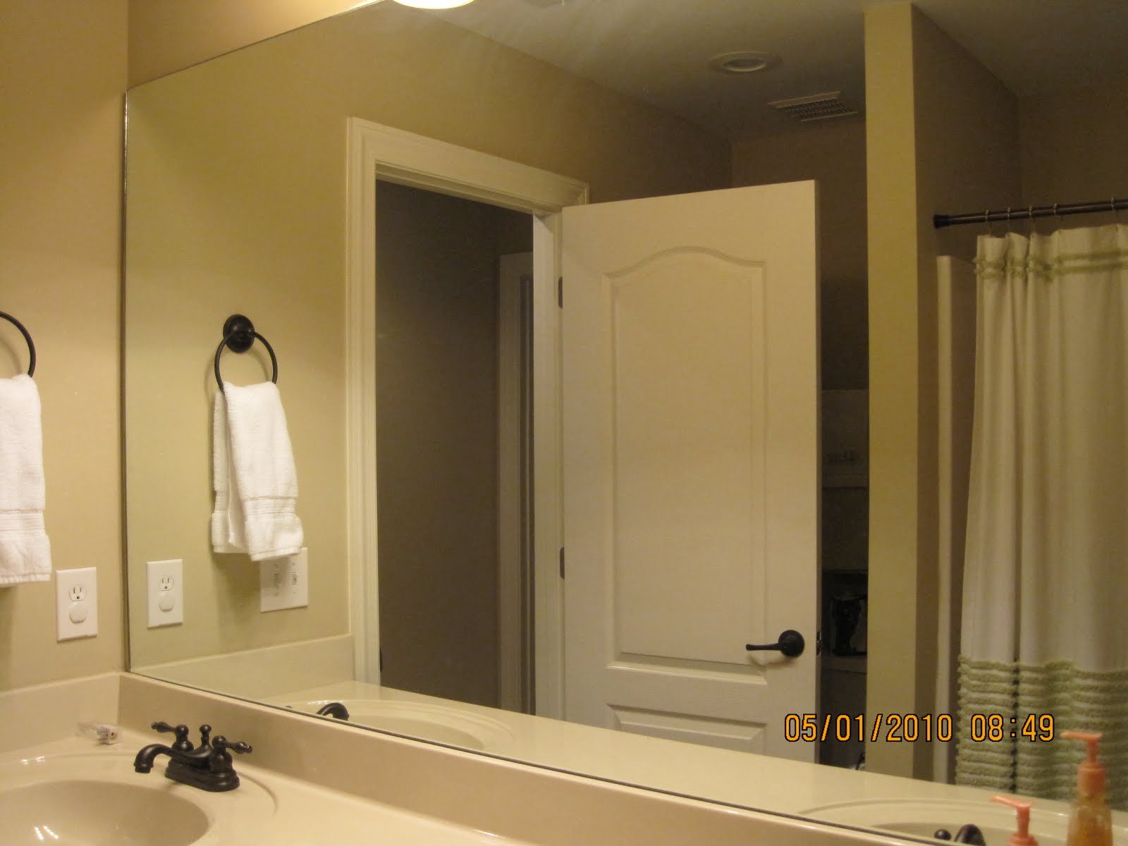 cabinets white frames with mirror mirrors x ideas framed shelf bathroom complete example dimensions regardto
