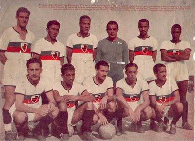 http://4.bp.blogspot.com/_ArV_Ho5abtQ/SgY6DBDn1eI/AAAAAAAABA8/OVX7AwnGpWI/s400/Flamengo1943_.jpg