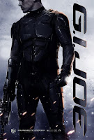 Duke - GI Joe Movie