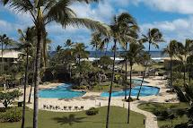 Everyday Hawaii Deals Kauai Beach Resort Offers