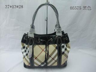 14475ebe328f cheap designer burberry handbags from china. Wholesale patchwork burberry  handbags cheap fake designer bags