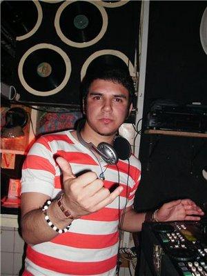 Edward Maya Mp3