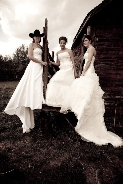 dress to wear to a wedding as a guest cowboy boots amp wedding dresses portrait and wedding 3705