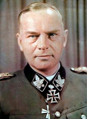 Felix Steiner Kärnten