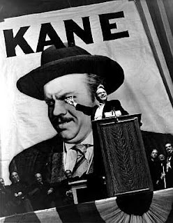 politics and film citizen kane framing the possibilities onto the film even at the start the media is utilized in different ways to show its influence in the newsreel kane is portrayed as a rich powerful and