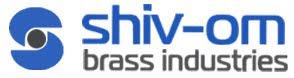 Brass Parts Manufacturer, Brass Parts India, Brass Fasteners, Machined Components, Indian Precision Brass Components,Shiv-Om  Brass Industries, Gujarat, Jamnagar, India