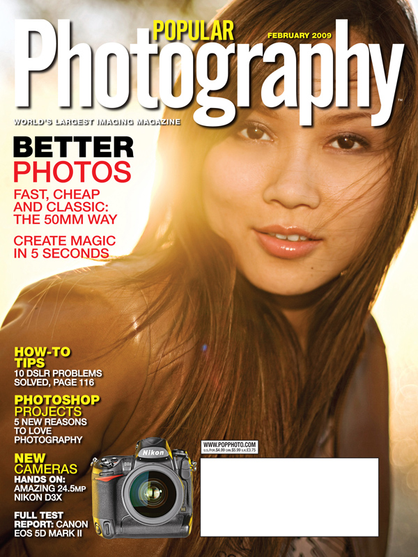 magazine covers popular example examples gcse front sheida which newdesignfile