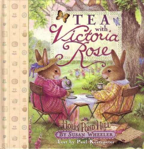 books similar to The Tea Rose and The Winter Rose?