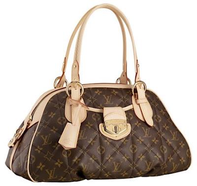 de39d7de82a cheap fake chanel 28668 bags buy chanel purses handbags cheap