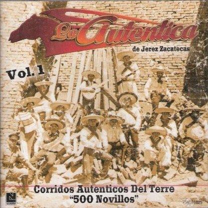 Jadakiss Mixtape Torrent