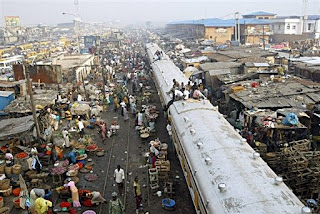 Accelerator+Nigeria+railway.jpg