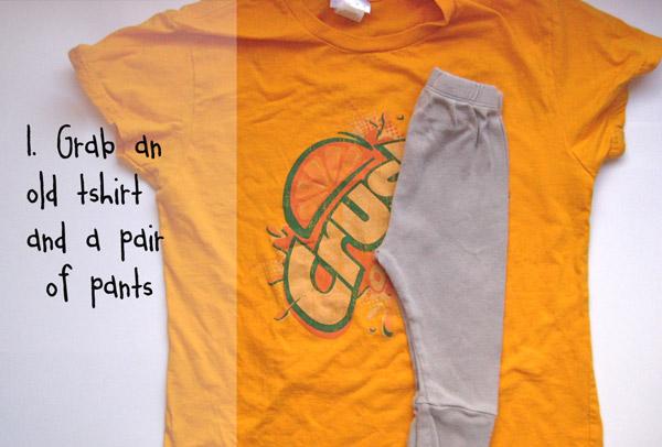 T Shirt Quilts Sale