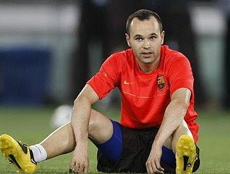 0+barcelona+training+iniesta+rome.jpg