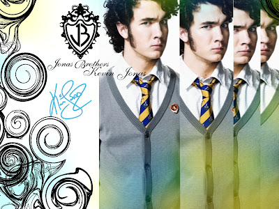 Jonas brothers hd wallpapers jonas brothers hd wallpapers - Jonas brothers blogspot ...
