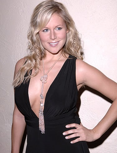 Abigail Titmuss Nude Photos 64