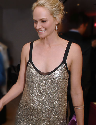 Amber Valletta Measurements , Bra Cup, Breasts, Hips, Body ...