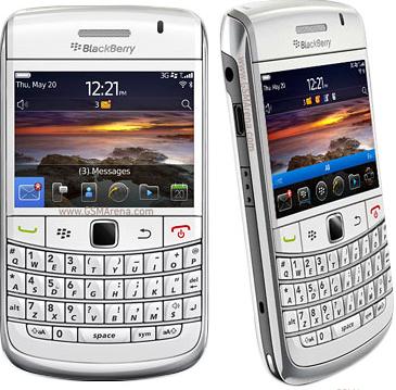 Where Buy Cheap Blackberry Phones