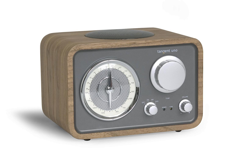 93 lexus es300 radio wiring chevy malibu radio wiring